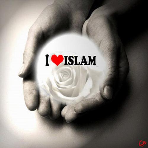 http://kuteizzah.files.wordpress.com/2009/09/islam1.jpg