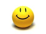 SMILE senyum